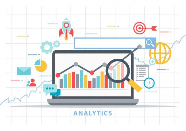 Servicios de auditoría digital